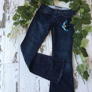 Joes jeans Rocker size 28